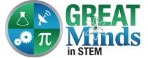 GMiS logo.jpg