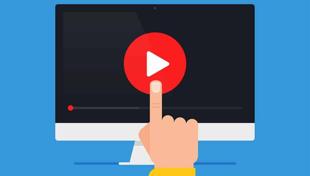 P108 - video learning.jpg