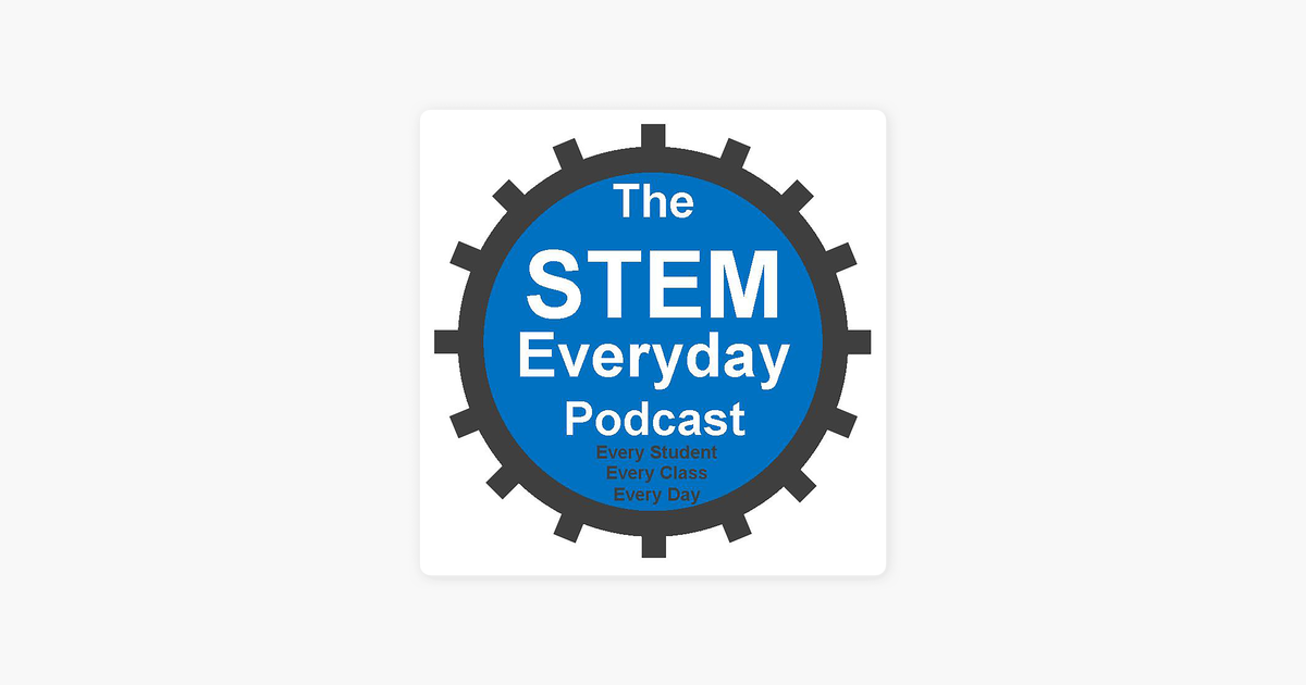P108 - STEM Everyday logo.png