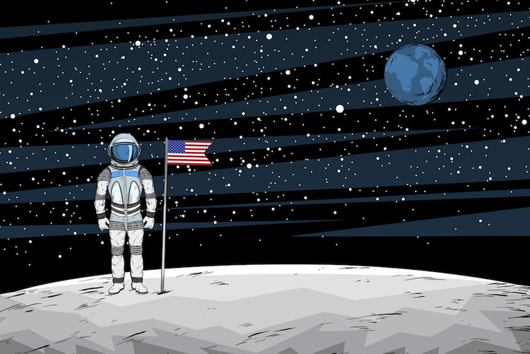 P110 - moon landing.jpg