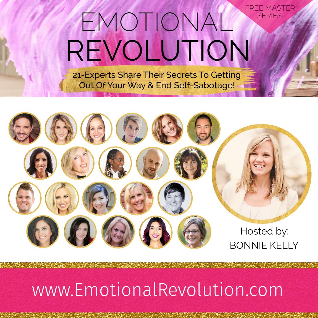 EmotionalRevolution.png