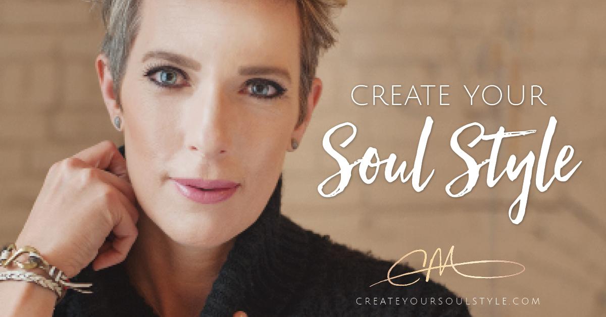 Soul Style FB.jpg