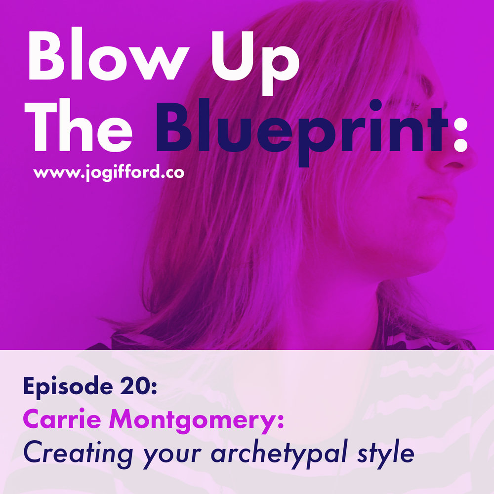 Podcast-Episode-20--Creating-your-archetypal-style.jpg