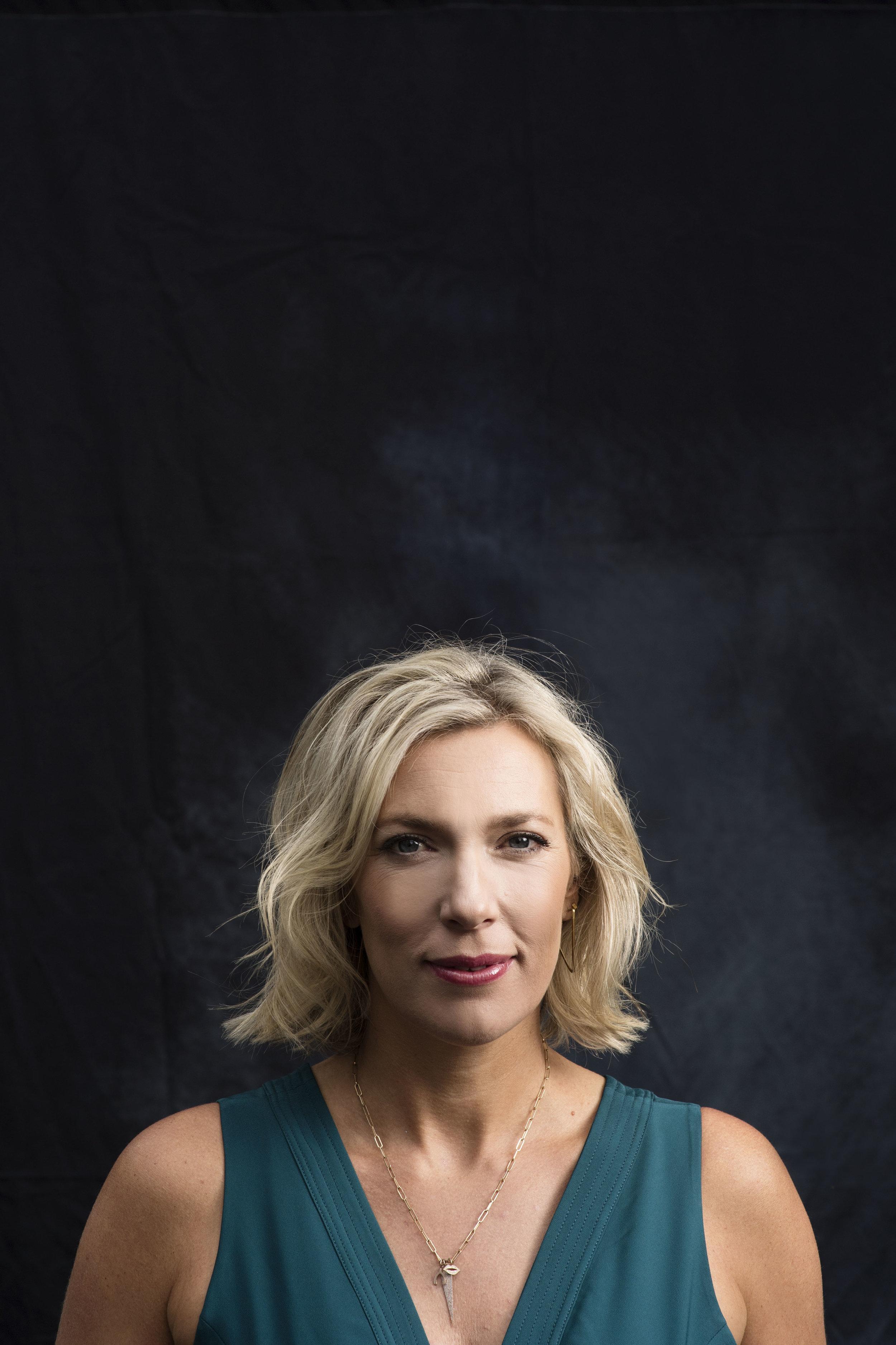 Carrie Montgomery Headshot 2.jpg