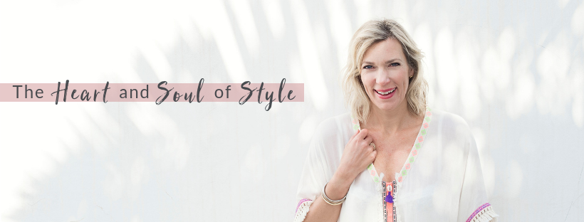 The Heart and Soul of Style CarrieMontgomery.com