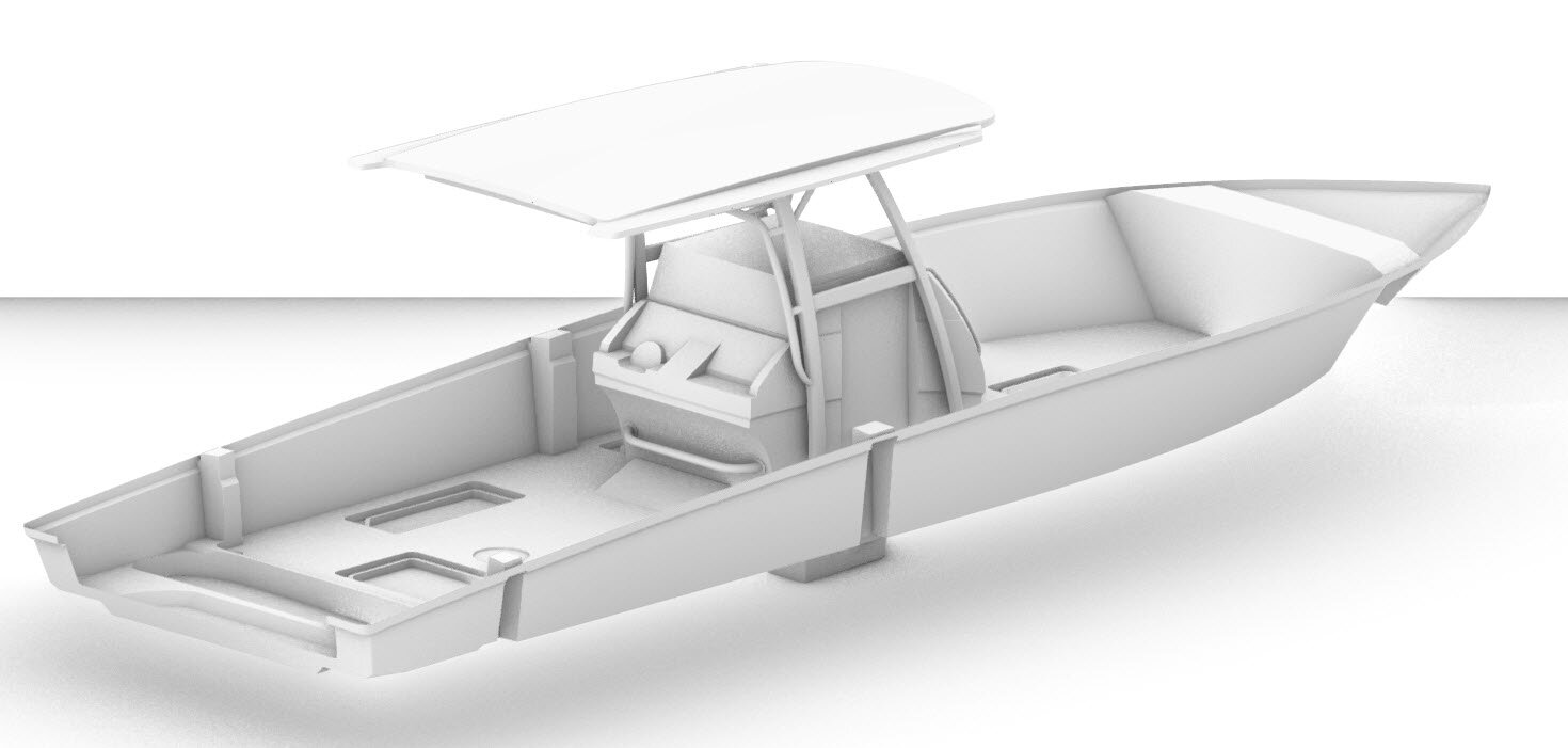 Deck and Console Model.jpg