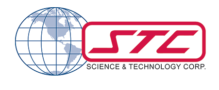 STC_logo_updated.png