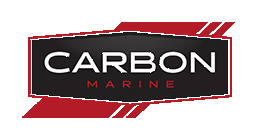 carbon marine.png