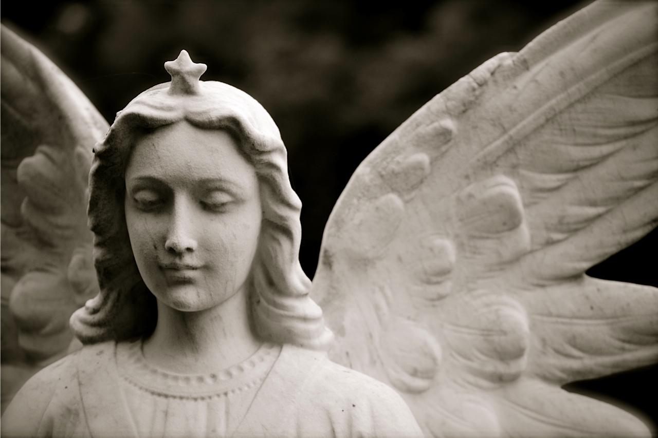 livingangel.jpg