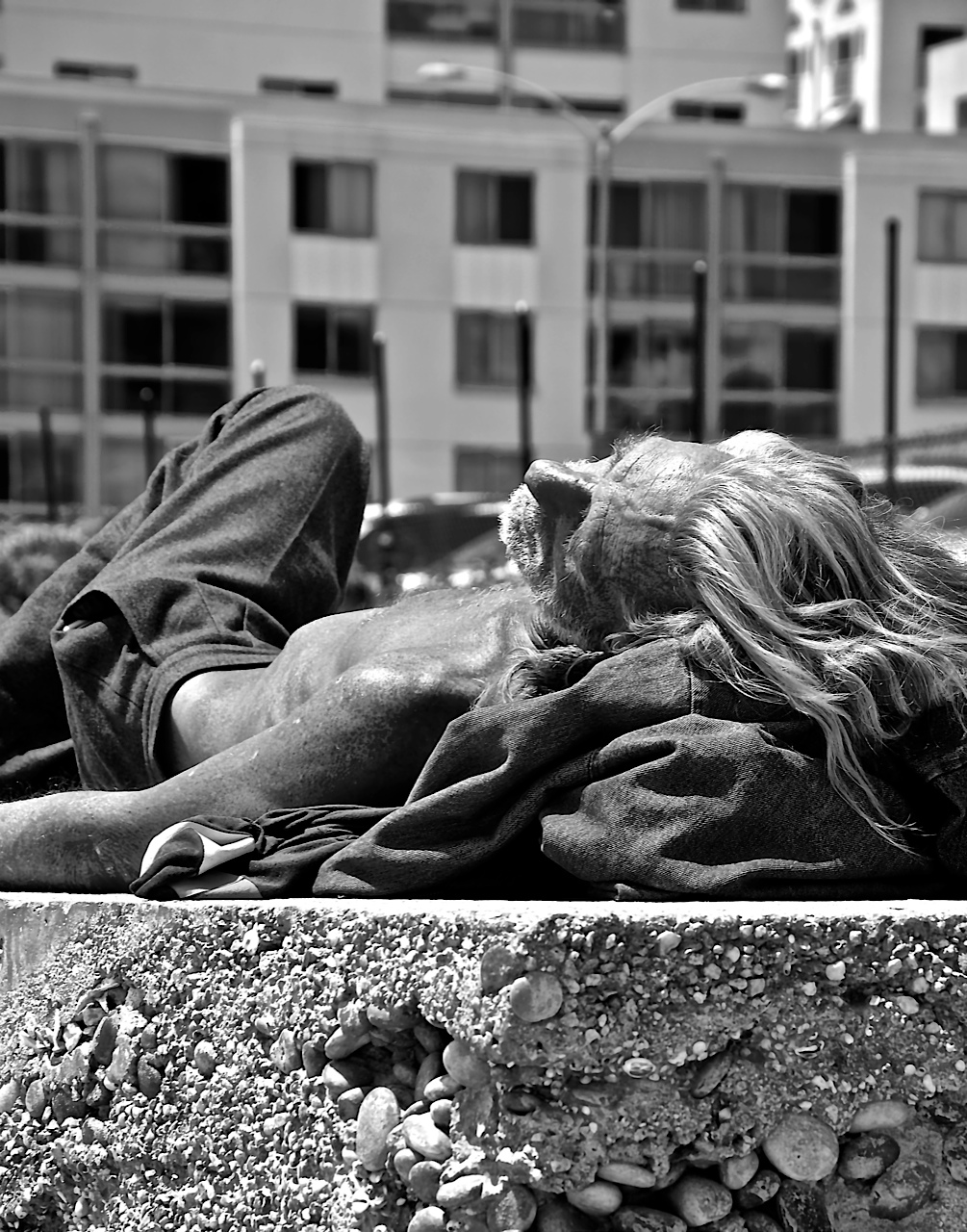 HomelessJesus.jpg