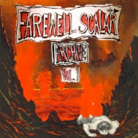 """4. """"Sky Blue""""  by Farewell Scalar from   Archives Vol. 1"""