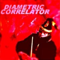 """Let's Play...Fire Ball!""  by Diametric Correlator from   Diametric Correlator"