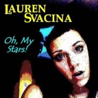 """Good Night, Moon!""  by Lauren Svacina from   Oh, My Stars!"