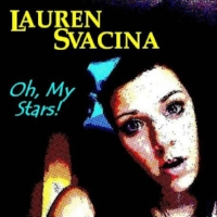 """""""Garden Party Rally""""  by Lauren Svacina from   Oh, My Stars!"""