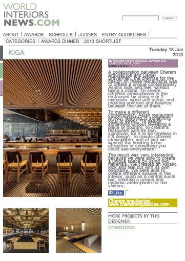 Screen Shot 2014-02-05 at 20.09.19.png