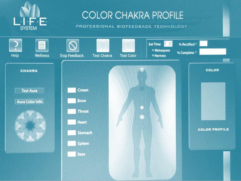 Chakra Profile.jpg