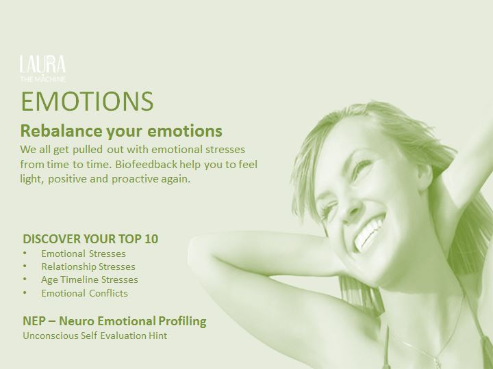 Emotions Cover.jpg