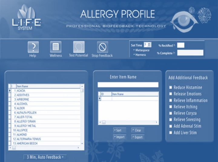 Allergy Profile.png