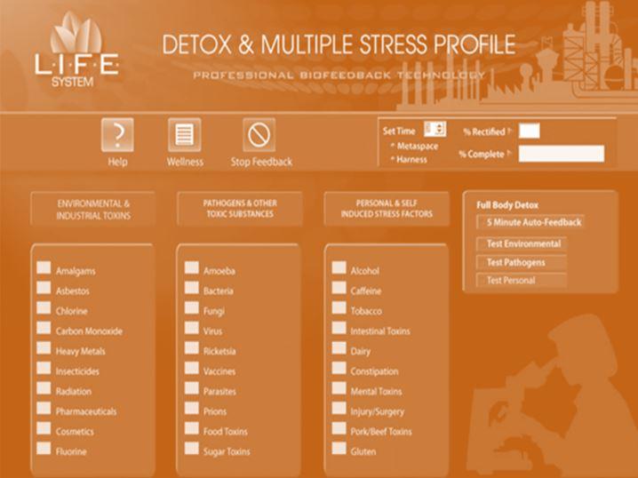 Detox Profile.png