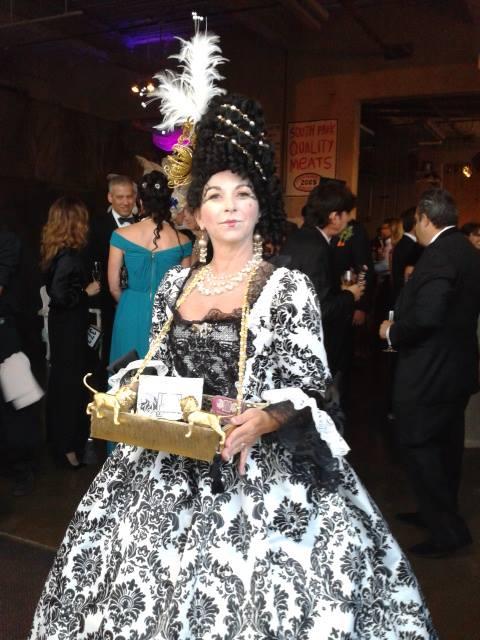 Versailles Julie.jpg