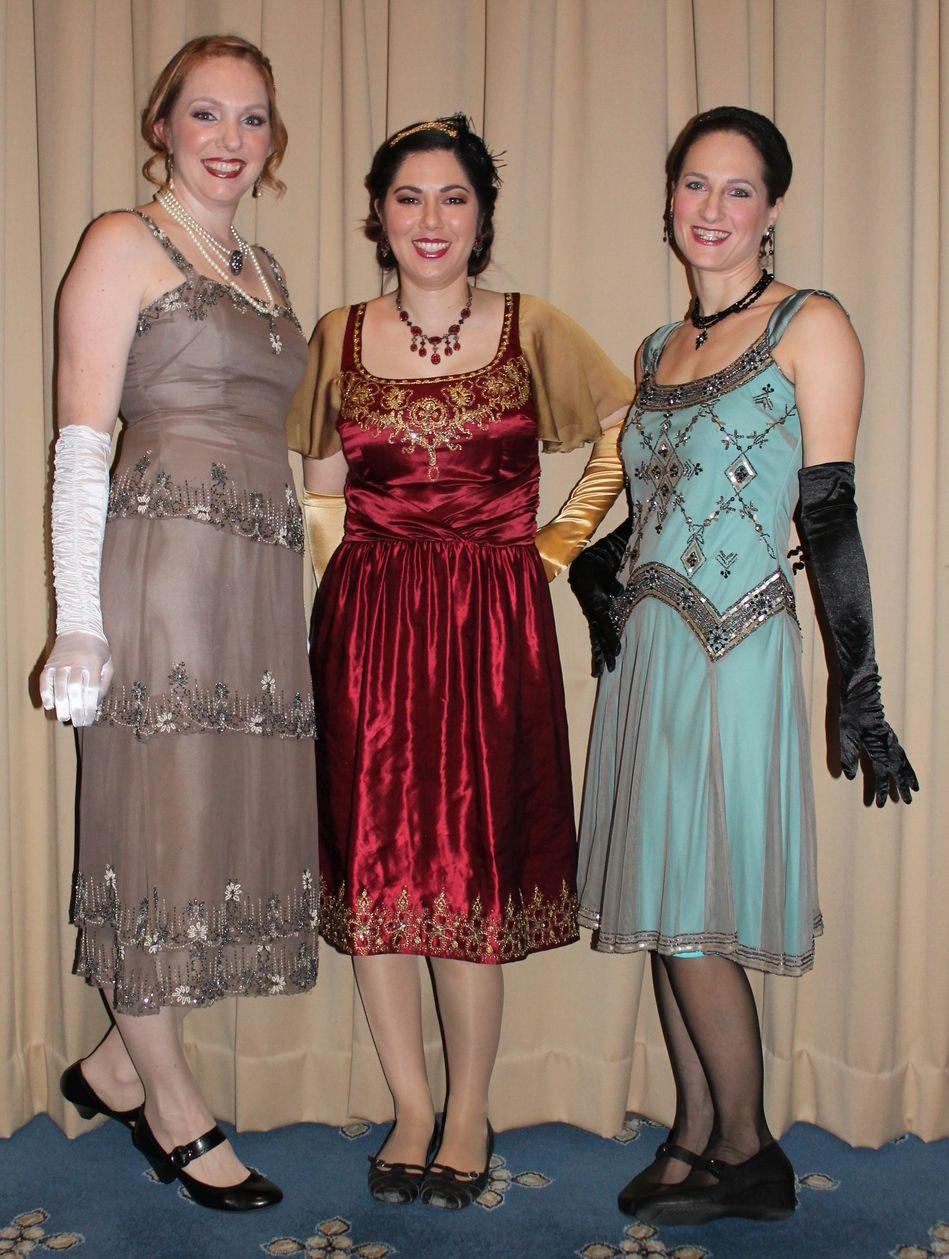 KPBS Downton trio.jpg