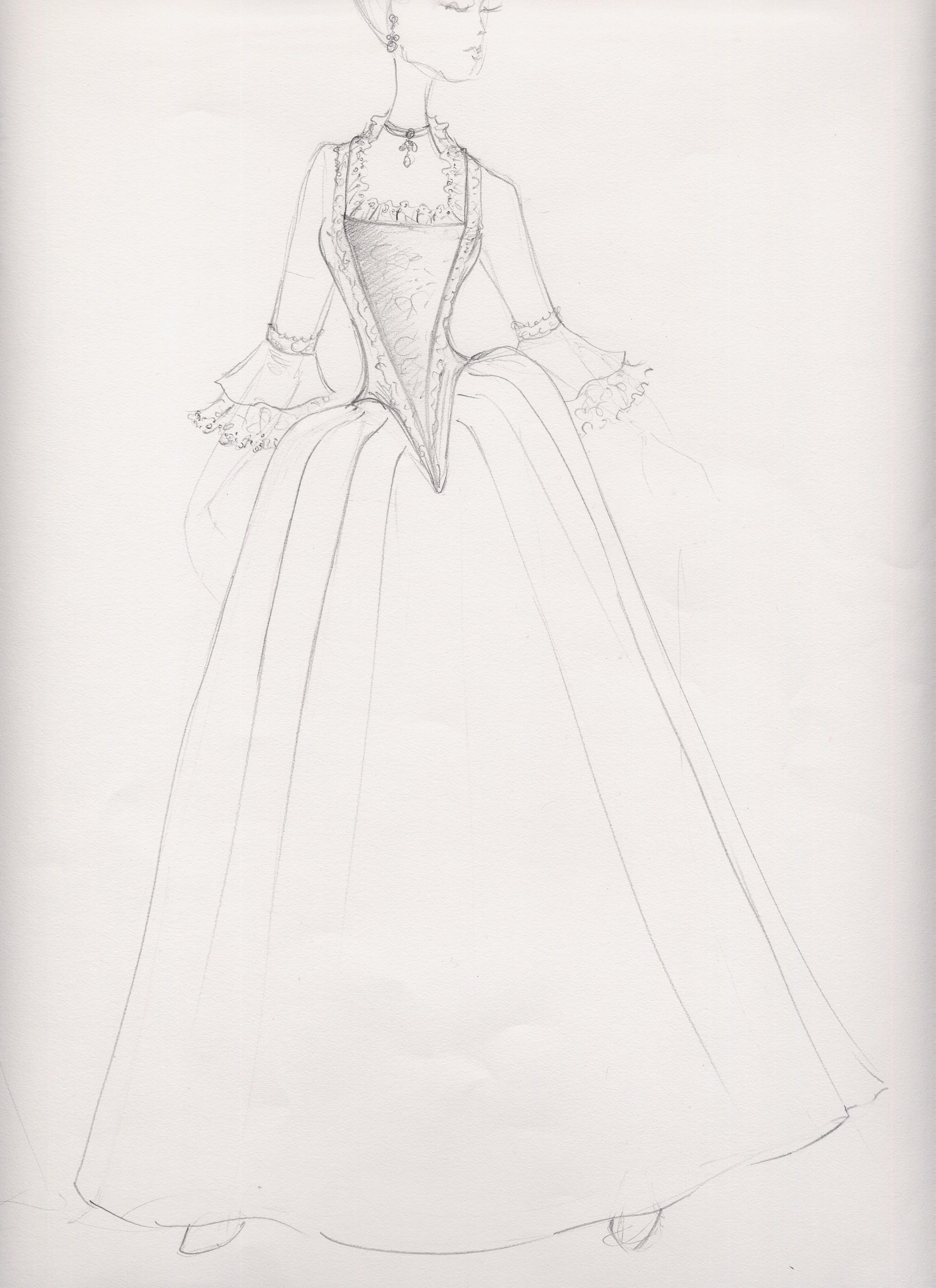 NCM Versailles full skirt.JPG