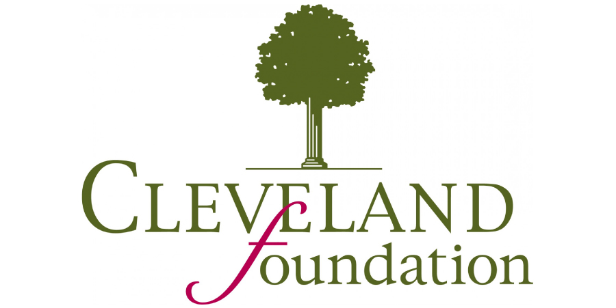 foundation funders-03.jpg