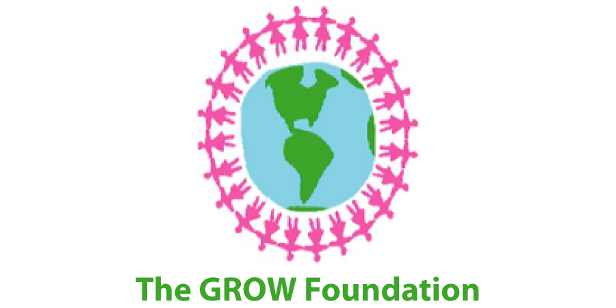 foundation funders-05.jpg