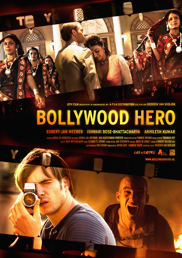 Bollywood Hero.png