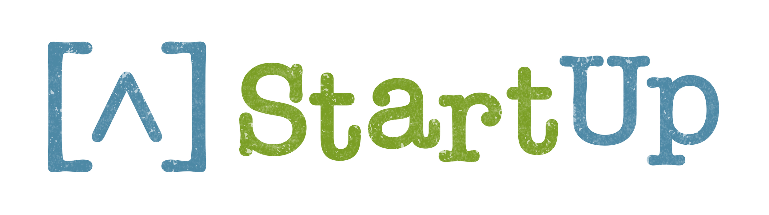 Woordbeeld Start Up.jpg