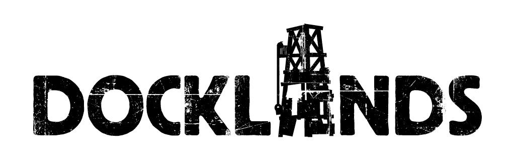 Woordbeeld Docklands v2.jpg