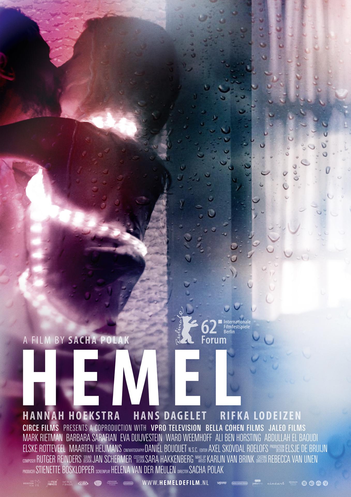 A4-HEMEL.jpg