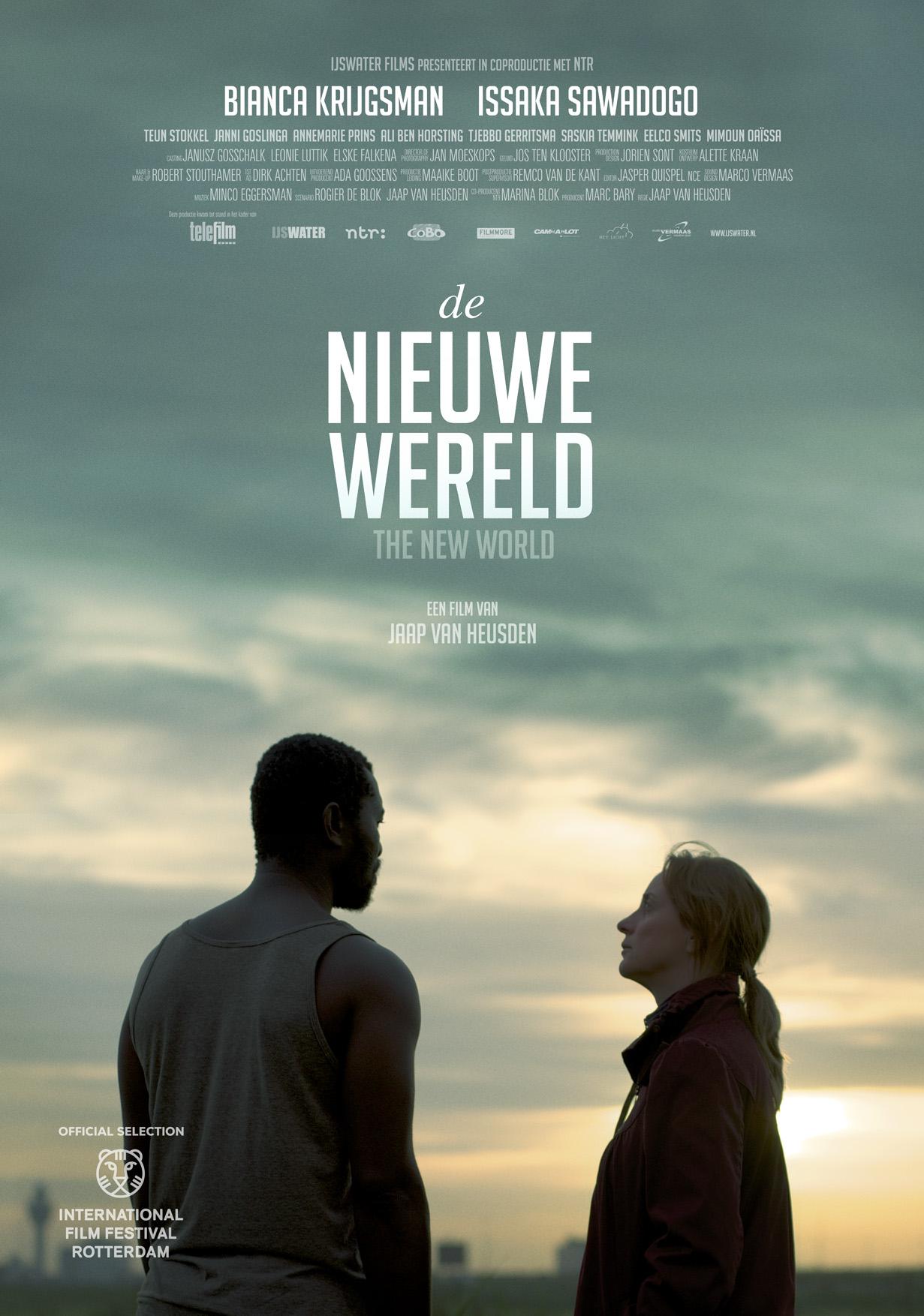 A4-De Nieuwe Wereld poster.jpg
