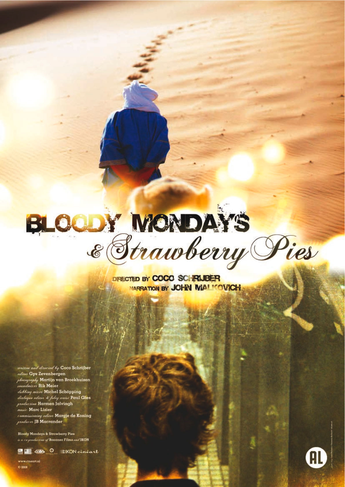 A4-Bloody-Mondays-and-Strawberry-Pies.jpg