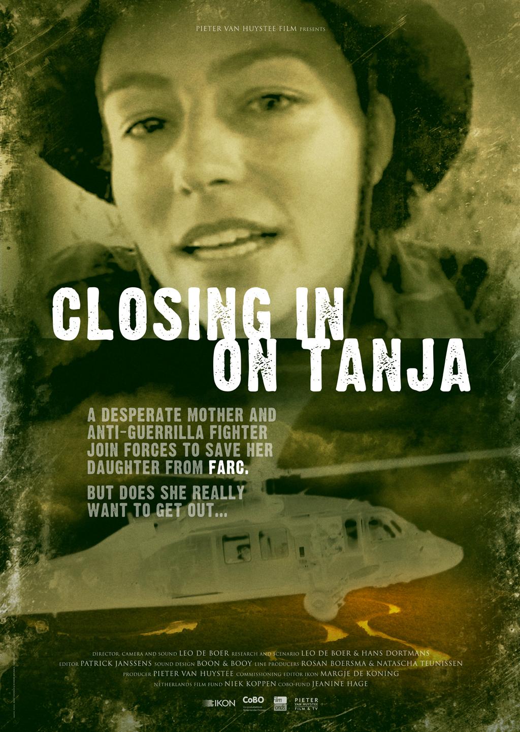 A4-Closing-in-on-Tanja.jpg