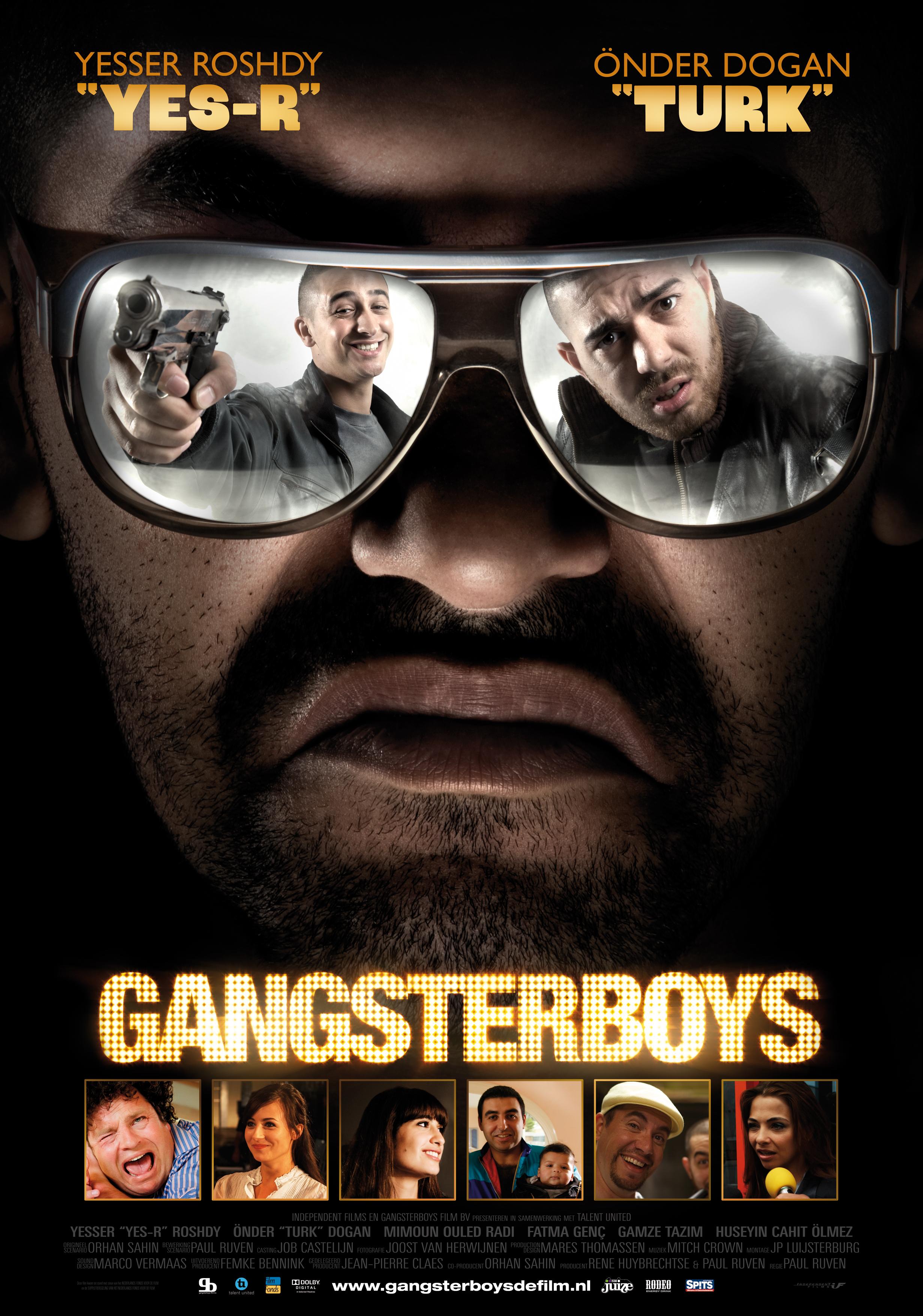 A4-Gangsterboys.jpg