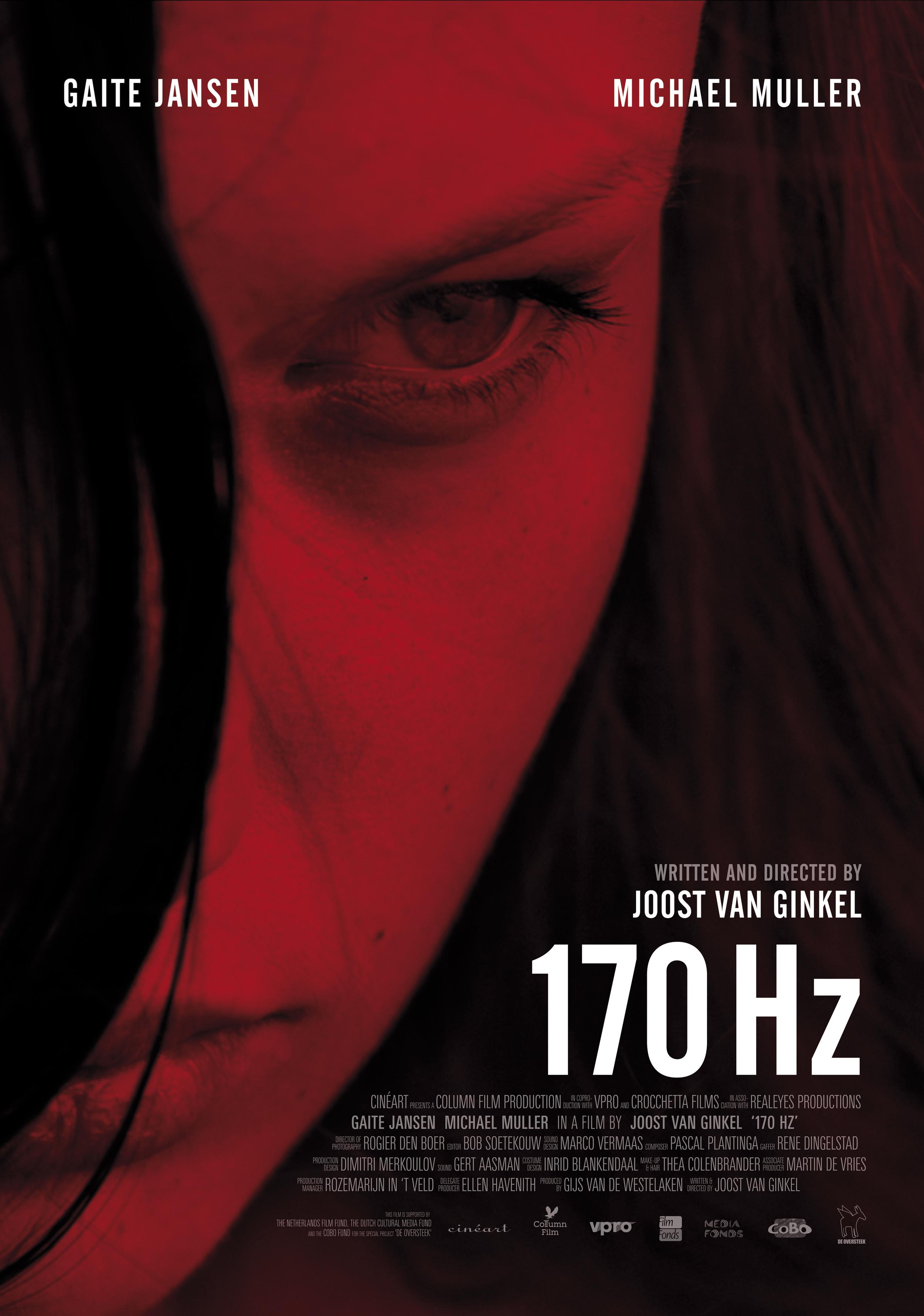 A4-170-hz - teaser.jpg
