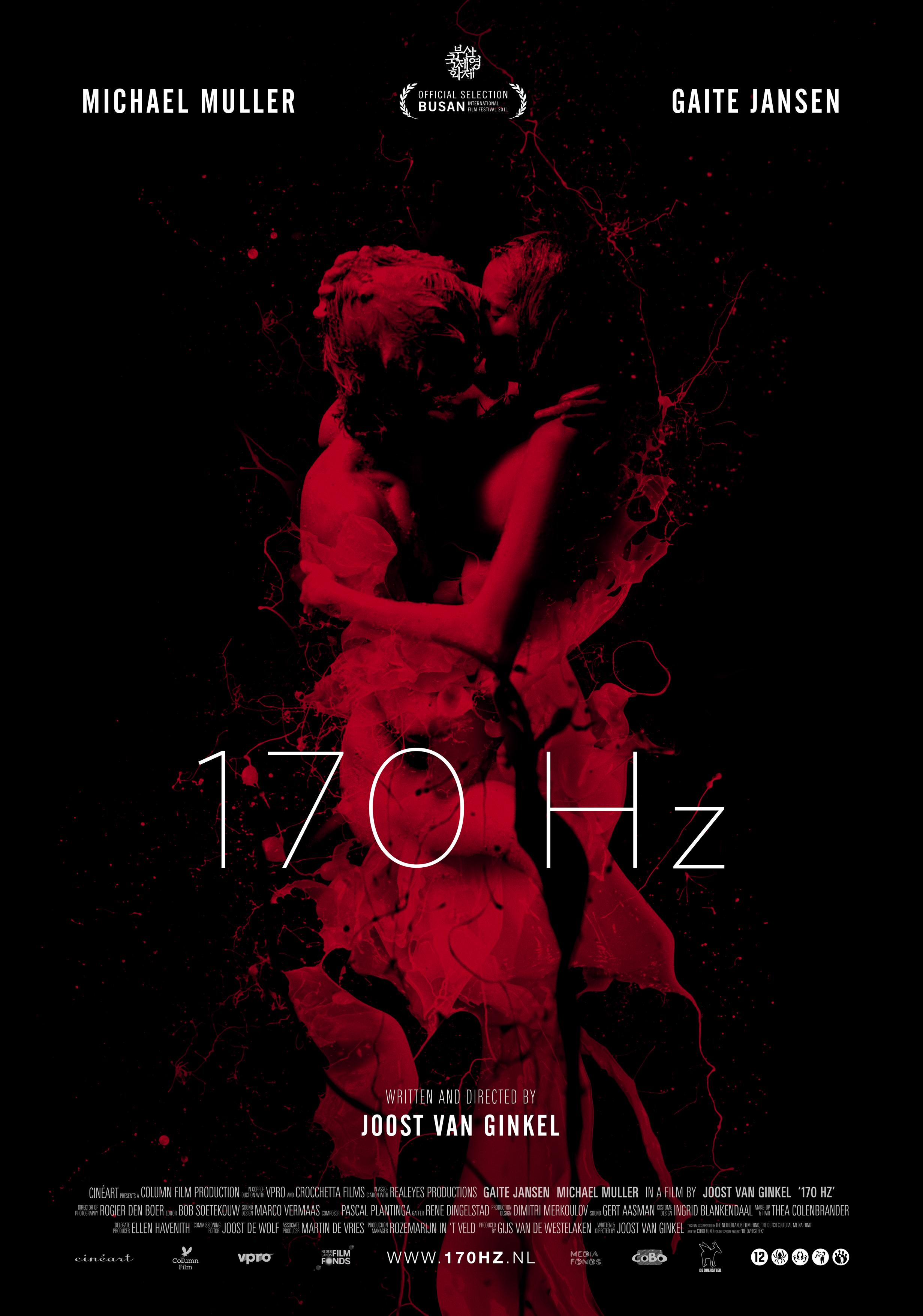 A4-170 Hz.jpg
