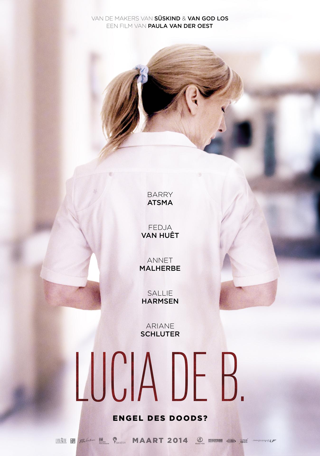 teaser affiche Lucia de B.jpg