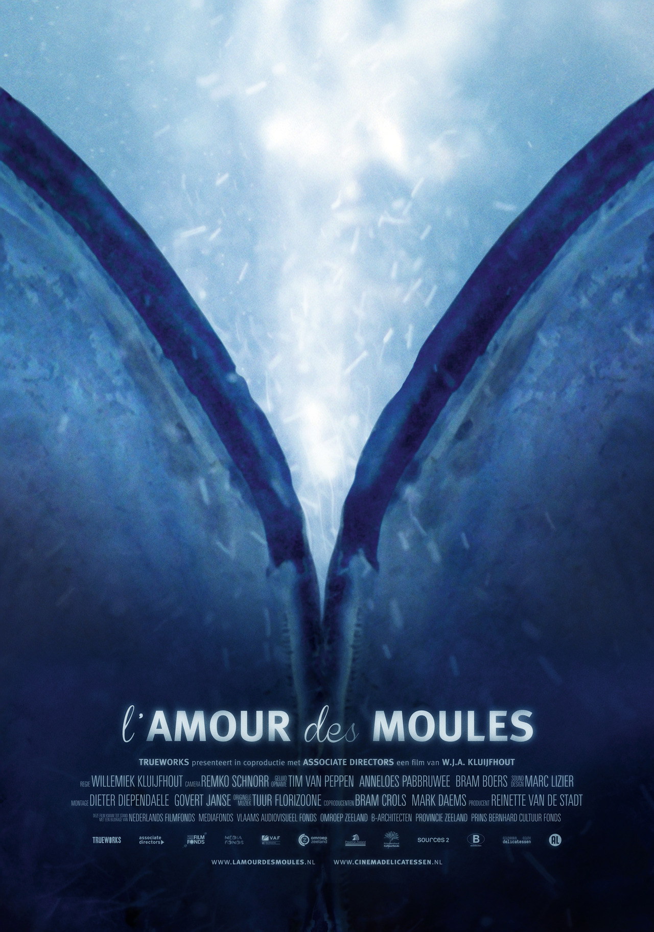 L'amour des Moules.jpg