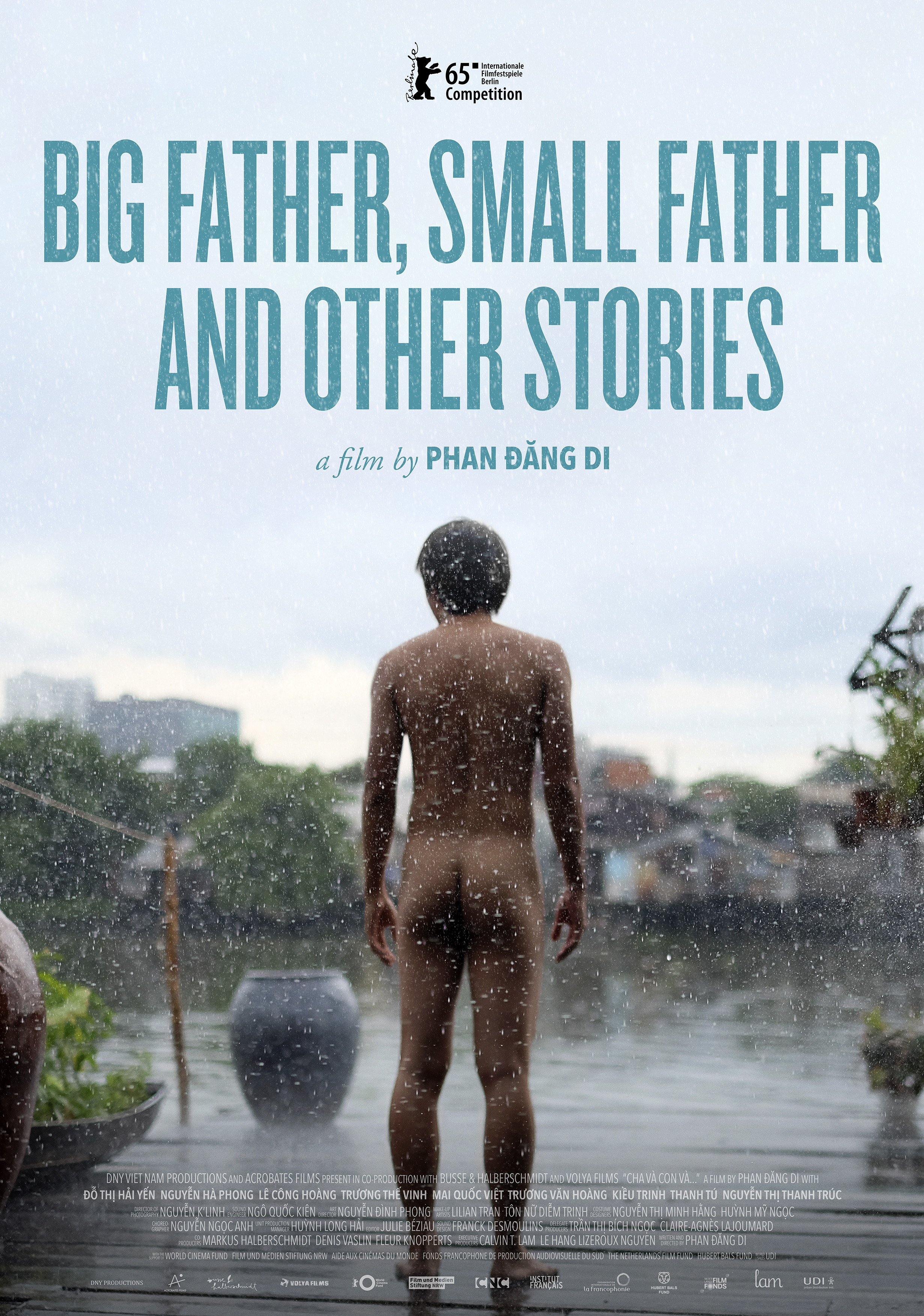 Big Father Small Father A4.jpg