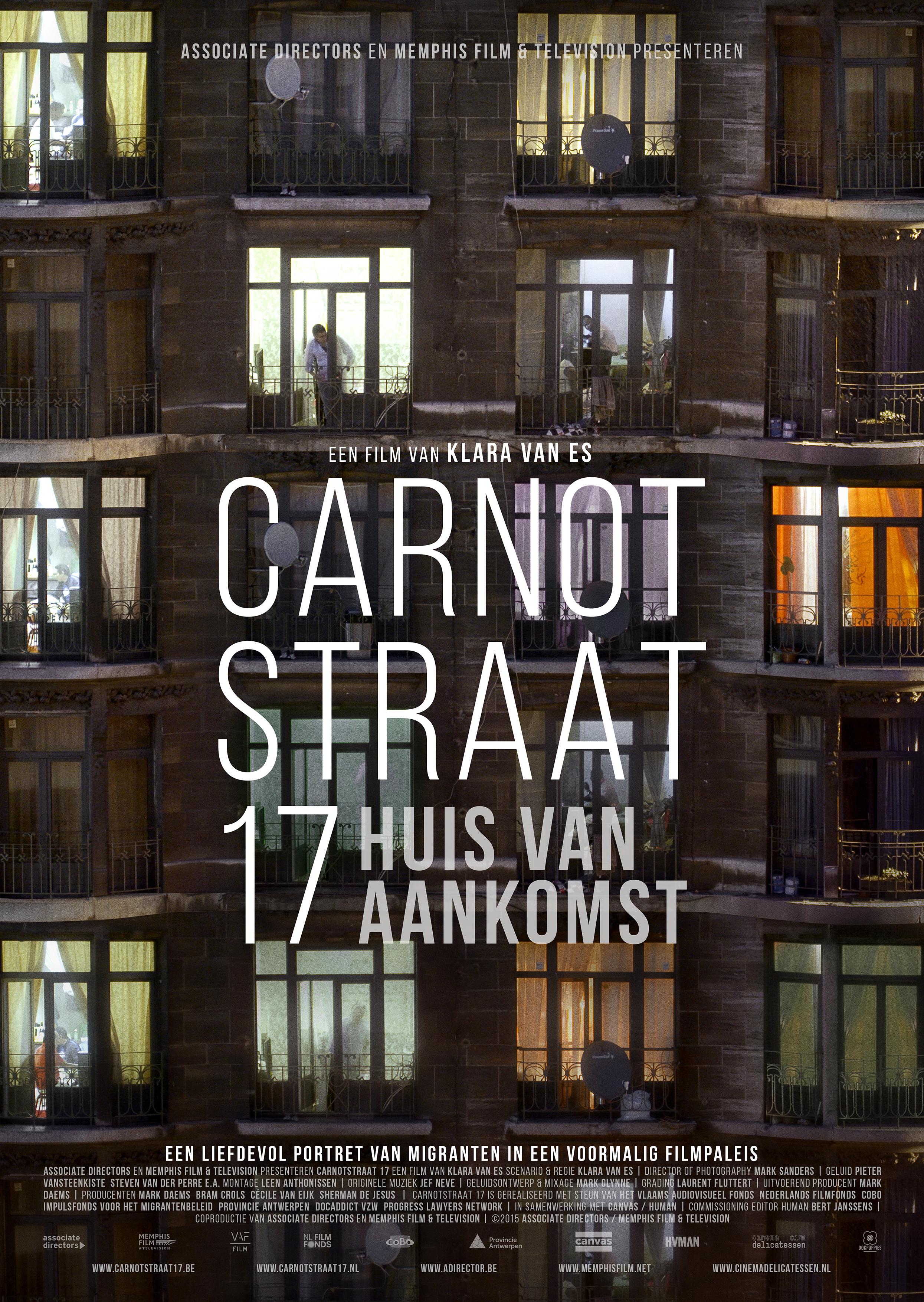 poster Carnotstraat17 A4.jpg