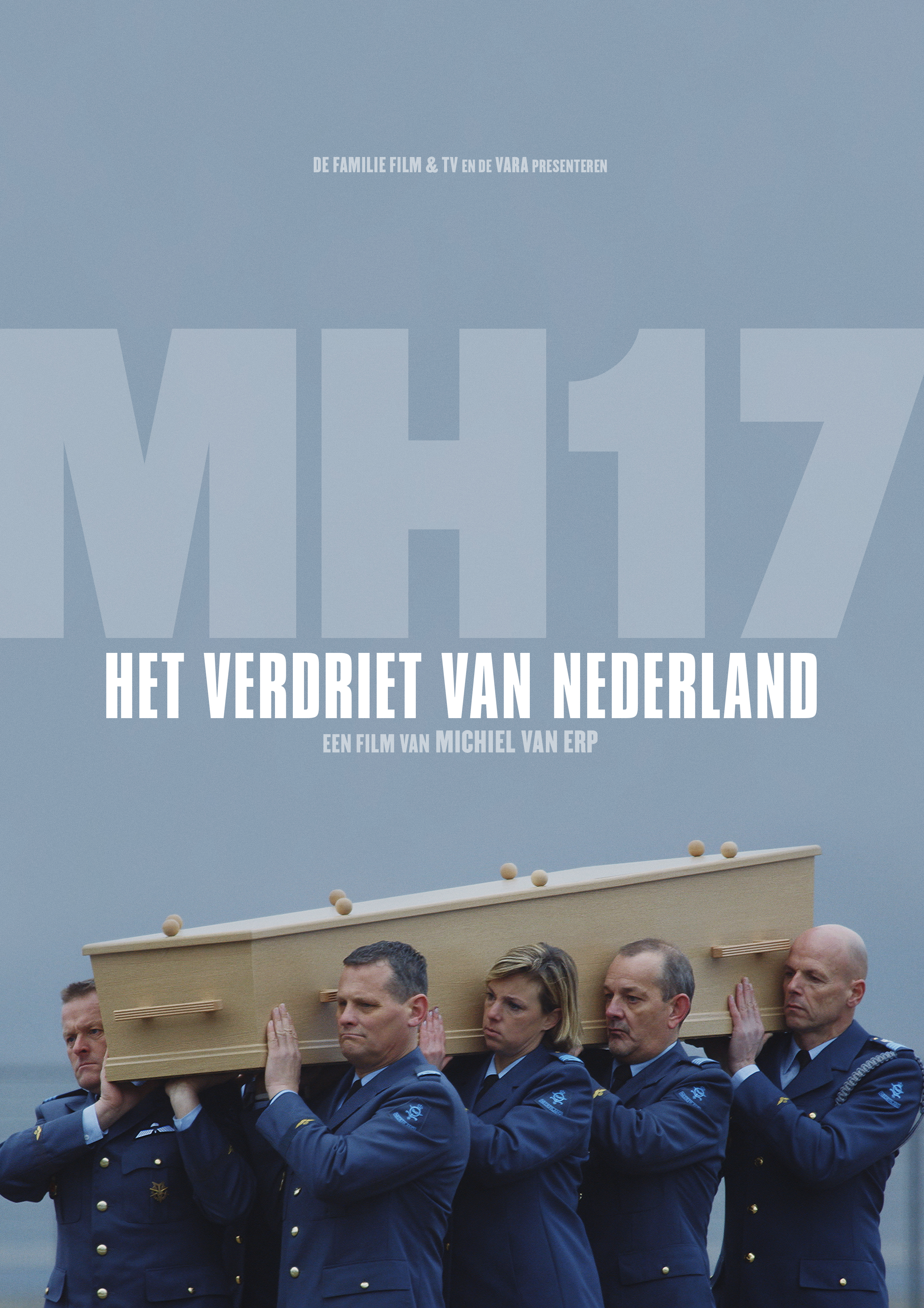 poster MH17-Het-verdriet-van-Nederland-RGB-A4-300dpi.jpg