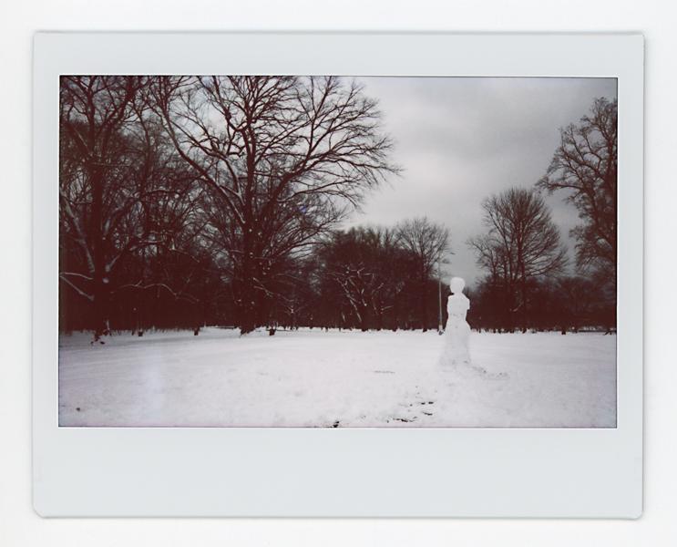 03.02.19 Prospect Park 003 copy.jpg