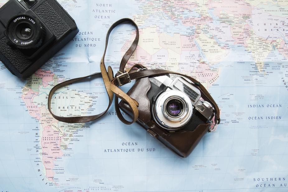 have-cameras-will-travel_925x.jpg
