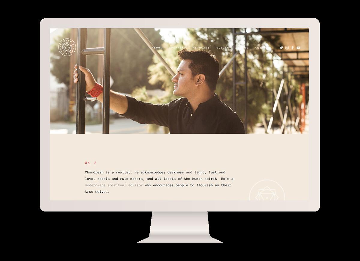 CHB_crops-website.png