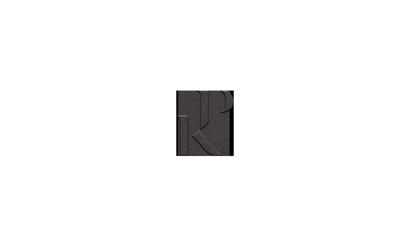 ppc_kpa-board_02.png