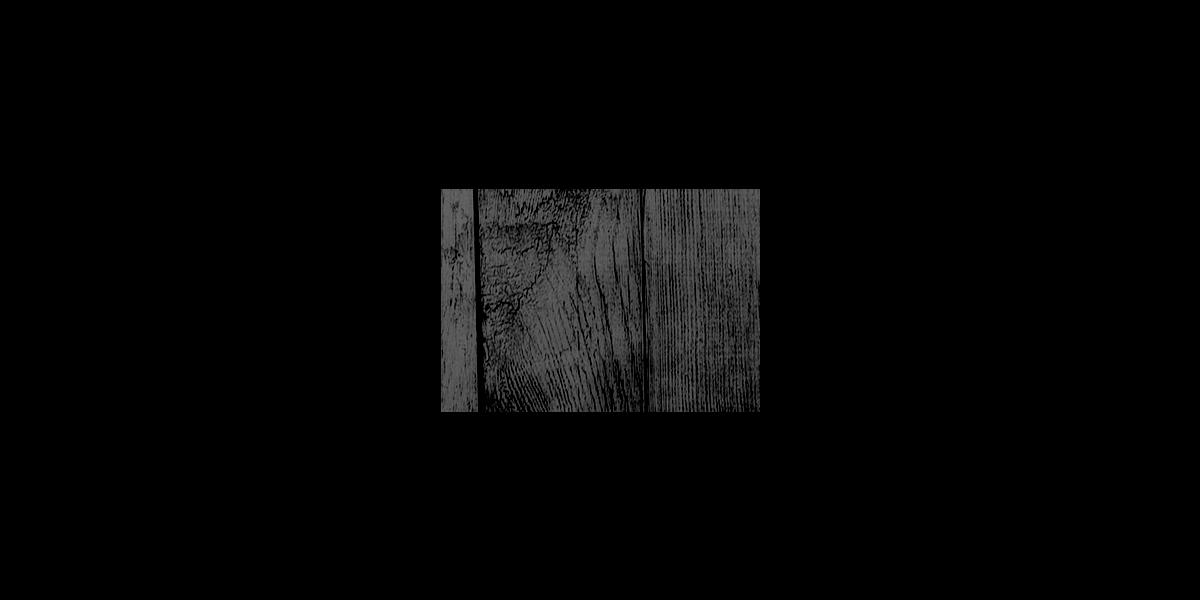 winn-claybaugh-personal-brand-01.png