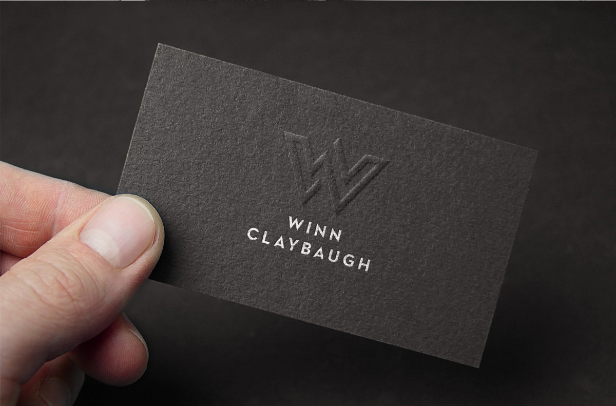 winn-claybaugh-personal-brand-01.jpg