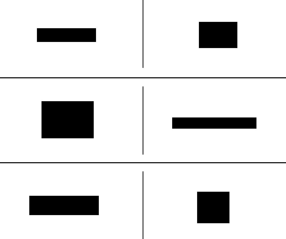 winn-claybaugh-personal-brand-06.png